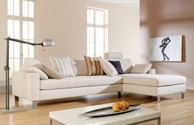 Sofa ökologisch siena komfortables sofa aus der neuen sensibler wohnen kollektion