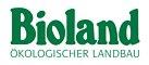 videos de biolandomujeres